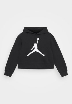Jordan - JUMPMAN CORE  - Bluza - black