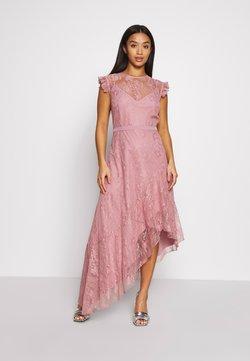 Little Mistress Petite - Cocktailkleid/festliches Kleid - pink
