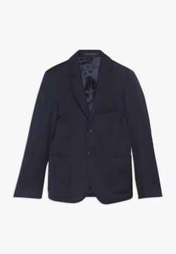 Hackett London - Veste de costume - navy