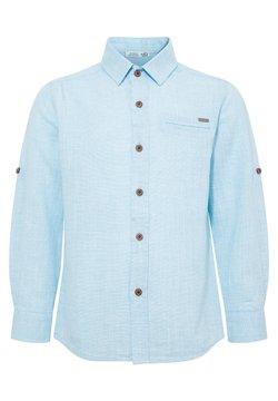 DeFacto - Hemd - turquoise