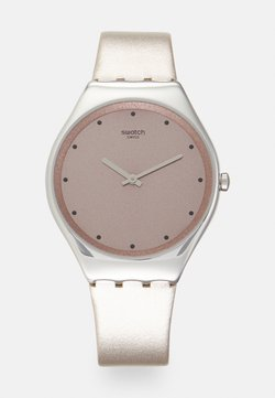 Swatch - META SKIN - Montre - tan