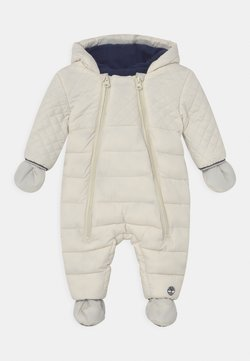 Timberland - ALL IN ONE - Mono para la nieve - ivory