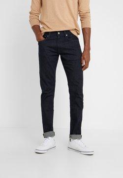 Polo Ralph Lauren - SULLIVAN - Jeans Slim Fit - miller stretch