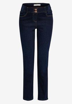 Next - Jean slim - blue