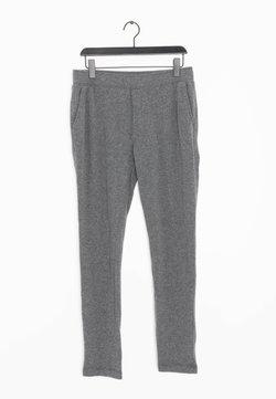 SET - Jogginghose - grey