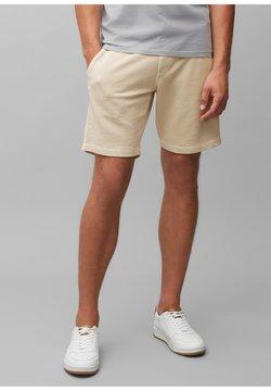 Marc O'Polo - Shorts - beige