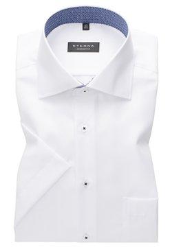 Eterna - COMFORT FIT - Businesshemd - weiß