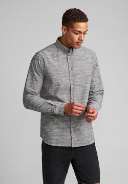 Anerkjendt - Overhemd - grey