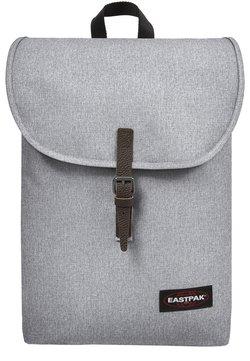 Eastpak - CIERA/CORE COLORS - Tagesrucksack - sunday grey