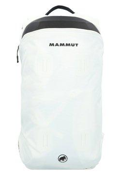 Mammut - NIRVANA - Trekkingrucksack - white