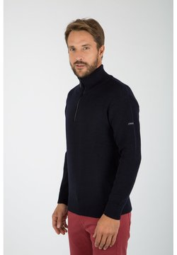 Armor lux - Pullover - rich navy