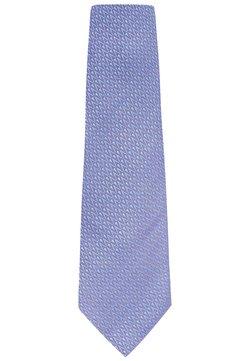 HUGO - Krawatte - light pink