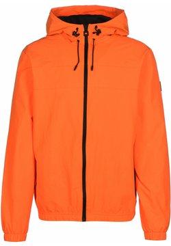 Ellesse - MARINIO - Windbreaker - orange