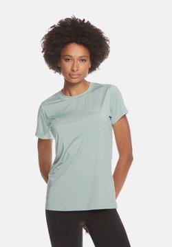Jeff Green - Funktionsshirt - mint
