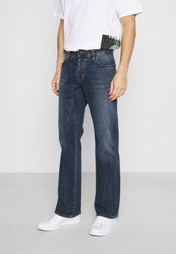 LTB - RODEN - Jeans bootcut - callista wash