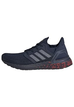 adidas Performance - ULTRABOOST 20 SHOES - Sneaker low - blue