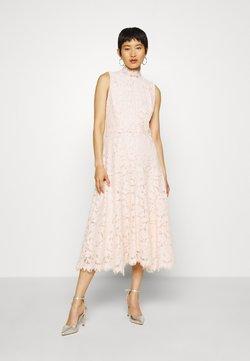 IVY & OAK - Cocktailkleid/festliches Kleid - rose cloud