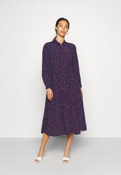 Pepe Jeans - YALINA - Maxi dress - multi