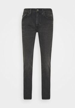 Levi's® - 512 SLIM TAPER  - Slim fit -farkut - snow fort warm