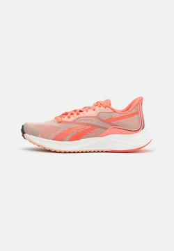 Reebok - FLOATRIDE ENERGY 3.0 - Zapatillas de running neutras - orange/coral