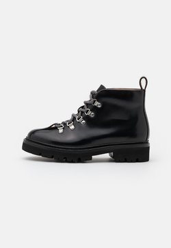 Grenson - BRIDGET - Ankle Boot - black
