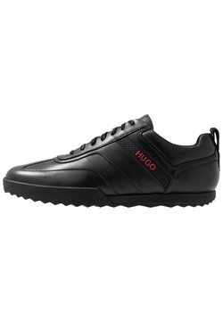 HUGO - MATRIX - Sneaker low - black