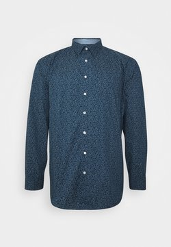 Jack´s Sportswear - Camisa - navy