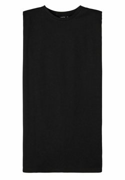 LMTD - Jerseykleid - black