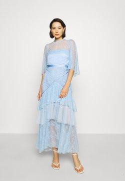 Alice McCall - LOVE DRESS - Ballkleid - dove blue