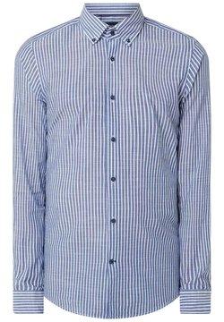 JOOP! - Hemd - blau