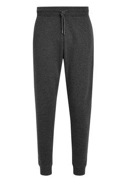 Next - Jogginghose - dark grey