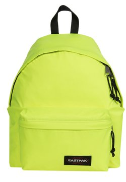 Eastpak - FLUO YELLOW - Reppu - yellow