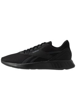 Reebok - LITE  - Zapatillas de running neutras - black