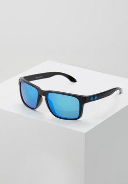 Oakley - HOLBROOK XL - Sonnenbrille - prizm sapphire