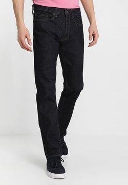 GAP - RINSE - Slim fit jeans - rinsed
