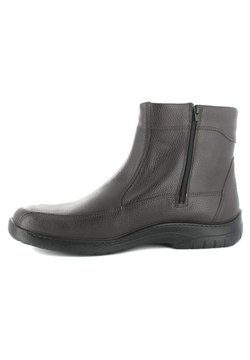 Jomos - Ankle Boot - braun
