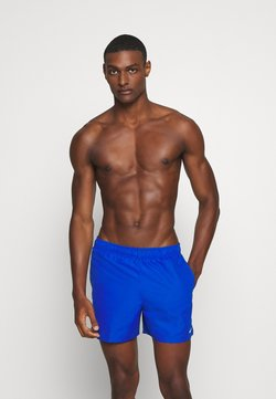 Nike Performance - VOLLEY SHORT ESSENTIAL - Zwemshorts - game royal
