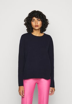 FTC Cashmere - Pullover - blue space