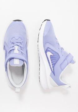 Nike Performance - DOWNSHIFTER 10 - Scarpe running neutre - light thistle/white/photon dust/black