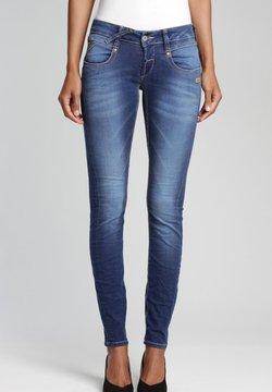 Gang - Jeans Skinny Fit - vivid blue