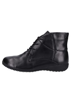 Josef Seibel - Ankle Boot - black