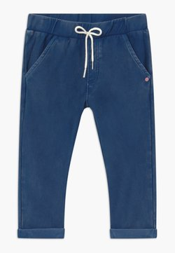 Noppies - CATONSVILLE - Relaxed fit jeans - medium blue denim