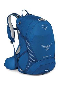 Osprey - ESCAPIST  - Trekkingrucksack - indigo blue