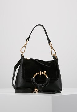 See by Chloé - JOAN - Handtasche - black