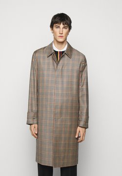 Paul Smith - Trench - brown