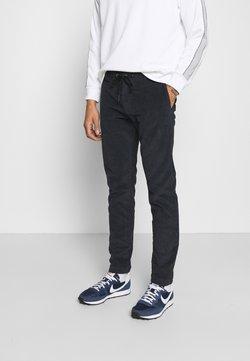 Replay - Pantaloni - dark blue