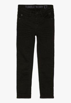 Tumble 'n dry - FRANC - Slim fit jeans - deep black
