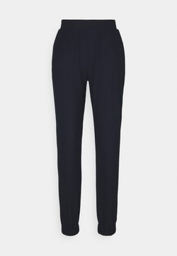 ONLY Tall - ONLNELLA PANTS - Jogginghose - night sky