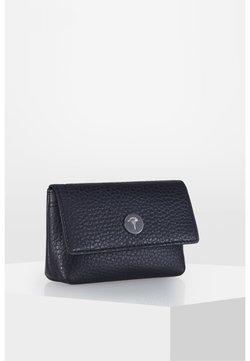 JOOP! - Handtasche - schwarz