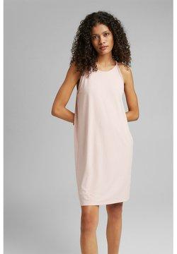Esprit - Nachthemd - light pink